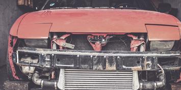 Car Title 3